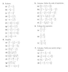 how to solve multi step equations with fractions math small size medium size original size