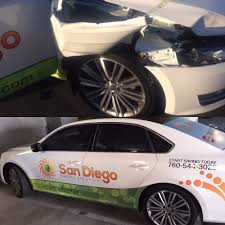 these guys are amazing they had our car in and out in no time photo of chula vista auto body chula vista ca united states these