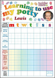 Toddler Potty Chart Ideas Pin By Crista Wilson On For Noah Manners For Kids Toddler