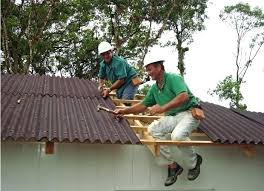 roofing panels acrylic corrugated roof install pvc clear plastic panel rona p