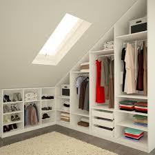 ... Dressing Room Bedroom Ideas New In Popular ...