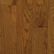 blue ridge hardwood flooring oak antique gunstock