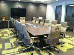 office furniture orlando. Functional And Visually Appealing Office Furniture For Your Orlando FL Business In
