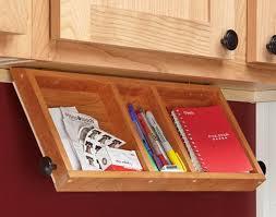 Under Cabinet Organizers Kitchen Storage Ideas How To Maximize Drawer  895x706 13