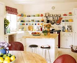 Kitchen: Tremendeous Kitchen Cabinet Alternatives 11 Clever Ideas Bob Vila  At To Cabinets from Alternatives