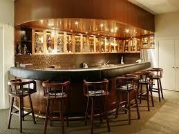 home bar lighting. Residential Bar Design,Residential Design,Home Lighting Designs And Layouts | Your Home