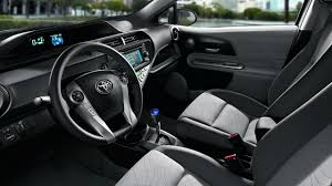 Have you seen the ALL-NEW Redesigned 2016 Toyota Prius? Let's ...