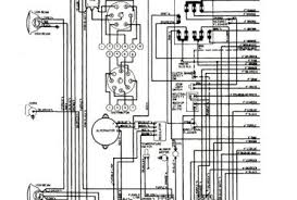 1969 chevy nova wiring diagram 1969 image wiring 1972 buick skylark wiring diagram 1972 image about wiring on 1969 chevy nova wiring diagram