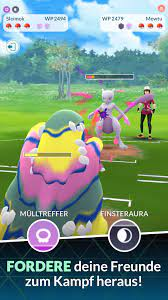 Pokémon GO APK 0.205.0 Download, the best real world adventure game for  Android