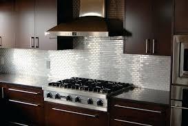 kitchen design backsplash modern kitchen kitchen design kitchen designs modern amazing for kitchen backsplash subway tile kitchen design backsplash