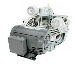 compressor conversion selection guide electric motors product Single Phase Capacitor Motor Wiring Diagrams Baldor L1512t Motor Capacitor Wiring Diagram air compressor motor