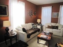 Exceptional Stunning Design Small Living Room Furniture Arrangement Bright Idea Living  Room Delightful Small Family Room Furniture Arrangement Awesome Design