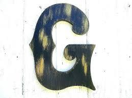 letter r wall decor wall letter decor letter r wall decor large letter r wall art letter r wall decor