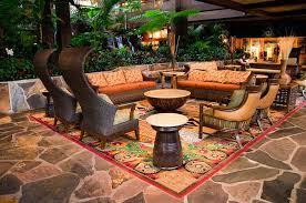 polynesian furniture. Polynesian Furniture