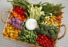 Veggie Display Ideas   Tomato Cucumber Radish Serving Idea furthermore Decorative Vegetable Trays Ideas   Fabulous Fruit Displays   Fruit additionally Best 25  Veggie tray ideas on Pinterest   Veggie cups  Baby shower also Best 25  Crudite platter ideas on Pinterest   Crudite platter further Halloween Veggie Tray together with Here is a platter that was successful at a Thanksgiving dinner further Get 20  Vegetable trays ideas on Pinterest without signing up also Best 25  Fruit tray displays ideas on Pinterest   Fruit moreover Vegetable trays  Trays and Vegetables on Pinterest additionally Best 25  Vegetable tray display ideas on Pinterest   Vegetable furthermore 25 Super Bowl Appetizer Treat Ideas   Veggie cups  Dips and Trays. on decorative vegetable tray ideas