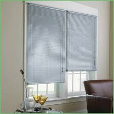 Jcpenney Vertical Window Blinds » Jcp Home 1 High Gloss Vinyl Jcpenney Vertical Window Blinds