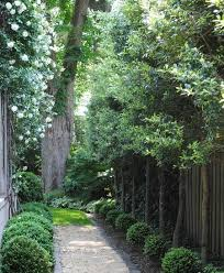 Small Picture Special Considerations When Designing Your Garden wwwcoolgardenme