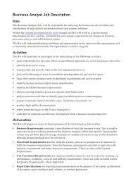 Business-Analyst-Job-Description-1-728.jpg?cb=1248326316