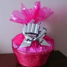 fun gift basket ideas