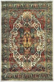 rugs direct artofcrete me
