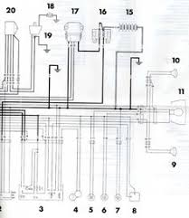 bmw k1200lt radio wiring diagram 1 bmw radios cherche schema electrique bmw