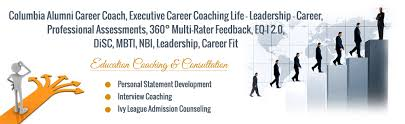 Executive Career Coaching Resume Writing Services New York
