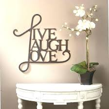 love wall decor live love laugh wall decor wood live laugh love wall decor live laugh