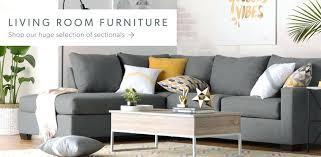 contemporary living room furniture. Contemporary Living Brilliant Modern Living Room Sofa Awesome Furniture Contemporary Images  Design Pictures Aweso In Contemporary Living Room Furniture A