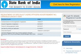 sbi billdesk recharge hostgarcia 88 sbi bill pay desk the payment gatewaypg industry has so