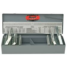 huot drill index. zoom out/reset: put photo at full \u0026 then double click. huot drill index