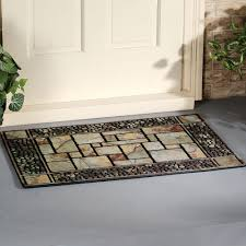 Exterior double door mats exterior doors ideas door rug with regard to  dimensions 2000 x 2000