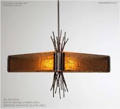 home design crystal chandelier table lamps bedroom enhance first impression daniel dewitt m