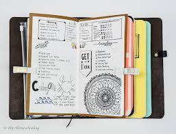 bullet journaling ideas bullet journaling ideas