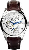 «Наручные <b>часы Armand Nicolet</b> A132AAA-AG-P713MR2 ...