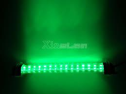 Green Led Tube Lights Diameter15mm 16mm Aquarium Led Light Fixtures Buy Aquarium Led Light Fixtures Led Submersible Aquarium Light Coral Cree Led Aquarium Tank Light