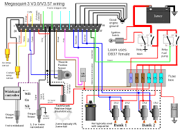 someone sanity check my relay diagram e30 performance megasquirt 325ix com ms to m wiring png