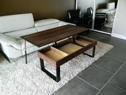 pop up coffee table wallpaper images tv