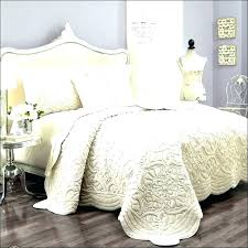 oversized king bedding 120x120 x comforter full size of oversized king quilt scribble king comforter oversized