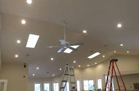 recessed lighting living room. Recessed Lighting Living Room Lovely Az Installation Of Led Lights
