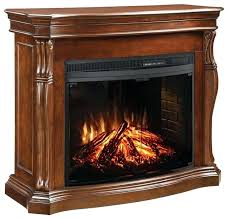 muskoka electric fireplace remarkable electric fireplace insert photo ideas muskoka 42 inch electric fireplace manual