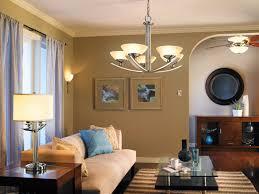 best living room lighting. Living Room Overhead Lighting Best Of Ideas Low Ceiling 1595