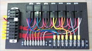 46 awesome 100 amp fuse box diagram createinteractions 100 amp fuse box in house 100 amp fuse box diagram best of wiring diagram for trailer brakes accessory project 100 amp