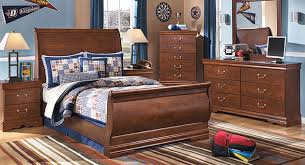 Kids Bedrooms WCC Furniture Lafayette LA