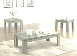 coffee and end tables coffee table set coffee and end table sets glass coffee table