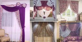 Curtain Design Ideas 2019 Top 30 Modern Curtain Design Ideas Engineering Discoveries