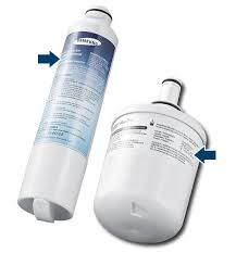 kenmore ngfc 2000. water filters kenmore ngfc 2000 e