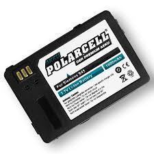 PolarCell Battery for Siemens S45 ...