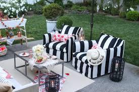 modern patio decorating ideas. Perfect Modern Outdoor Patio Decorating Ideas With Modern Patio Decorating Ideas