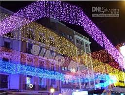 home lighting decoration. waterproof outdoor 480 led 16m icicle lights for garden christmas xmas holiday wedding party lighting decorations good quality 110v 220v decoration home b