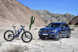 2018 bmw e30. beautiful 2018 pair your 2018 bmw x3 with this new matching ebike throughout bmw e30